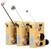 NMTC Series Magnetic Tensioner