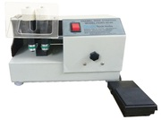 Cylindrical Type Enamel Wire Stripper (FEWS-CY-02-06)