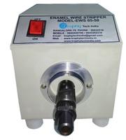 Round Type Enamel Wire Stripper (EWS 05-50)