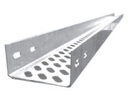 perforated cable tray manufacturers