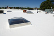 Roof Leakage Waterproofing Contractors Bangalore