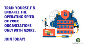 Azure AZ-103,  300 Live Virtual training