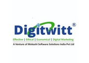 Best Digital Marketing Company in Bangalore - Digitwitt