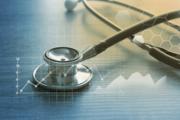 Top 7 Ideas for Healthcare Digital Marketing 2020 | Meditwitt