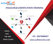 Best User Interface Development Training Institute in Bangalore