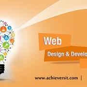 Angular Development Training Institute in Bangalore