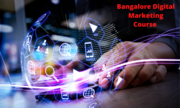 Bangalore Digital Marketing Course