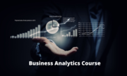 Business Analytics Course