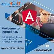 The Best PHP Development Training Institute in Bangalore