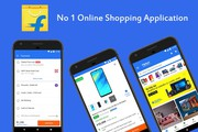 How Much Does It Cost To Make An App Like Flipkart - DxMinds
