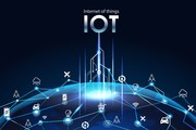 Internet of Things (IoT) | IoT Companies in Bangalore India - DxMinds