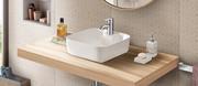 Blossom Bathware