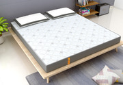 Find Online Mattress at Low Price at WoodenStreet