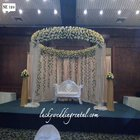 Wedding Supply Rentals,  Party And Event Rentals,  Bangalore,  Lucky Wedd