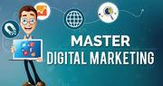 Best Digital Marketing Course in Bangalore | SEO Training Institute in