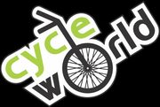 Best cycle shop near me