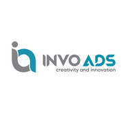 Creative Advertising agency