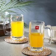 Get Best Deals on beer mugs online @ Wooden Street