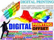 Digital printing company