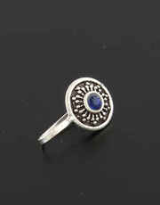 Buy Beautiful Collection of Nose Ring Online at Affordable Price.