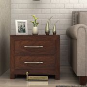 Amazing collection of bedroom furniture design up to 55% OFF