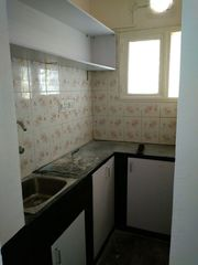 Bellandur-1 BHK/1 RK apartment for rent-no brokerage-e f