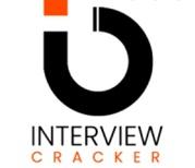 Best Interview Preparation for Jobs | Interview Cracker