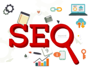 Browse Best SEO Services in India with SEO Rank 360