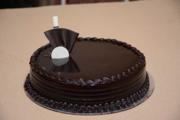 WarmOven| Chocolate Truffle | BirthdayCake