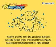 Training Institute for Hadoop in Bangalore