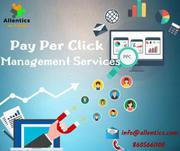 PPC Service in Baner | PPC Company in Baner