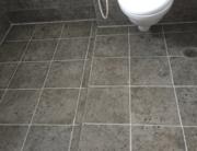 Bathroom Waterproofing Solutions