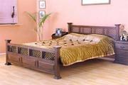 Furniture Repair Services | Best Furniture Repair in Bangalore