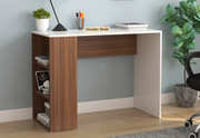 Get Best Deals on Modular Study Table Online - WoodenStreet