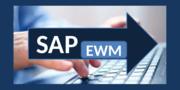 SAP EWM CERTIFICATION TRAINING @Proexcellency