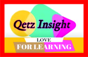 Qetz Insight  | online kids Learning channel | make color at Home | 13