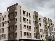 luxury apartments for sale jai bharathi mansion horamavu
