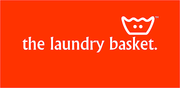 Online Laundry Service & Dry Cleaners Near By | Pickup & Delivery