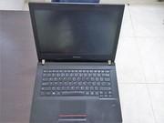 T430s Lenovo ThinkPad