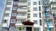 2BHK NE corner NF GF vasthu flat for sale in Electronic City Phase