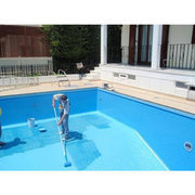 Best swimming pool waterproofing solutions services