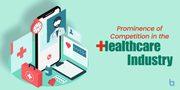 Healthcare Industry in India - Mulmina Mango - Jagdale