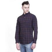 Men's Stylish Fashion Trending Shirts Online Clothing Store India | Es