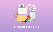 Microsoft Excel Training & Certification Course | Excel training