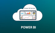 Online Power BI Classes - Learn,  Master & Succeed | Power BI instructo