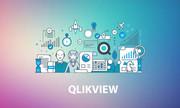 QlikviewTraining - Instructor Led Online Class | Qlikview training