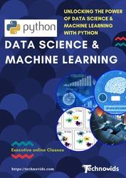 Learn Python Course Online| Python Courses,  Training,  and Tutorials