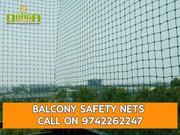 Balcony Safety Nets In Bangalore www.balconysafetynetbangalore.co.in
