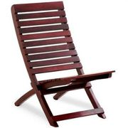 Buy Balcony Furniture From Amazing Variety @ Low Price From Wooden Str