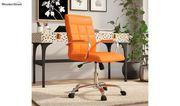 Terrific Discounts on High Back Office Chair Online | Wooden Street